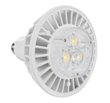 Larson Electronics Announces the Release of a 43 Watt LED Lamp to Replace Metal Halides