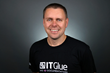 Phill Claxton Joins IT Glue Team as COO