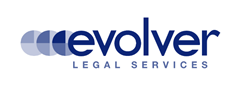 Evolver is proud to partner with American LegalNet to offer docketing workflow solutions