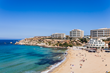 Azure Malta's Resort Wins TripAdvisor 'Top Luxury Hotel in Malta' Travellers' Choice Award