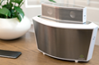 Cowin Ark 4-in-1 Bluetooth Speaker System Surpassed £35K Kickstarter Goal Within Three Days