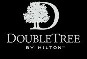 Double Tree San Francisco Logo