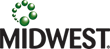 Midwest Industrial Supply, Inc. Introduces Innovative GreenPave® Solutions for Cost-Effective Road Stabilization