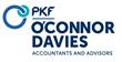 PKF O'Connor Davies Shortlisted for Four 2017 Private Asset Management Awards