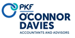 PKF O'Connor Davies Bolsters Government Services Division With Proven Expert David Gannon