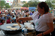 """A Night in Old San Antonio®"" Brings the Heritage of San Antonio Alive in 15 Cultural Areas Through 250 Food, Drink and Atmosphere Booths and 12 Musical Acts"