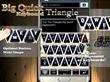 Big Quick Triangle Keyboard info