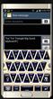 Big Quick Triangle Keyboard Screen Shot2