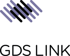GDS Link US adds Risk Management Consulting and Analytic Capabilities