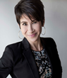 Auberge Resorts Collection Appoints Stephanie De Ortiz National Sales Director for Western Region