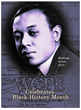WCPE FM Celebrates Black History Month