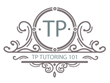Announcing the Launch of TP Tutoring 101 — A Toronto Based Tutoring Service with a Difference