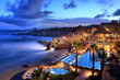 Esperanza, An Auberge Resort Earns Coveted Five-Star Hotel Recognition by Forbes Travel Guide in its Official 2016 Star Rating Announcement