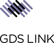 GDS Link Welcomes 2017 LEND360 to Dallas