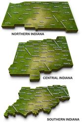 Indiana Construction Bids DataBid