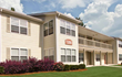 PointOne Holdings Acquires Bridge Mill Vista, a 276-unit Multifamily Apartment Community in Metro Atlanta
