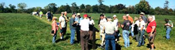 Chambersburg Civil War Semianrs is a top seminar in Frankin County PA.