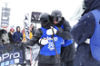 Monster Energy's Jossi Wells and Gus Kenworthy Take Gold and Silver in Men's Ski Slopestyle at X Games Aspen 2016