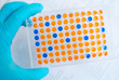 Technology Evaluation Consortium™ from One Million Solutions in Health™ to Validate a New Liver Toxicity Prediction Assay for Use in the Biopharmaceutical Industry