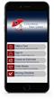 Colonial Van Lines Mover's Visual Estimator App