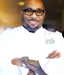 Bullseye Event Group Announces G Garvin as Official Chef of Bullseye EventGroup's Gate 6 Hospitality at the Masters
