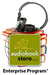 AudiobookStore.com Enterprise Program