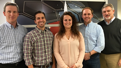 Established Indiana Company Introduces New Print Communications...