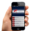 Colonial Van Lines Released its New Virtual Visual Move Estimator App for iOS and Android, an Easy Way to Get Long Distance Moving Quotes in the Palm of Your Hand