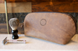 The Curo Dopp Kit