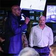 ProPlayer Health Alliance and Arizona Cardinal Players hold Sleep Apnea Awareness Event and Fundraiser for Phoenix Police Foundation