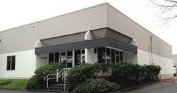 Seattle Branch