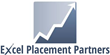 Winter Web Design Promotion Extended by Excel Placement Partners, LLC