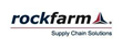 Rockfarm Supply Chain Solutions Announces Acquisition of Global Distribution & Logistics