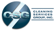 Cleaning Services Group (CSG) to Help Women with Cancer at NGA Show 2016