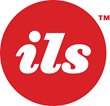 The ILS Group Announces the Addition of Charles Phillips to Board of Directors