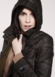 FELLER Announces Launch of Luxury Waxed Cotton Outerwear Collection for Women
