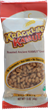 "The Most Nutritious and Delicious Ancient Grain Snack ""Kracklin' KAMUT®"" Now Available"