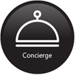 SharePoint Specialists Complexus Launch Concierge - A Managed Support Service for SharePoint & Office 365