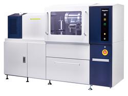 Rigaku NANOPIX -  advanced SAXS/WAXS for nanostructure analysis