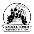 Smoketown Brewing Station Coming to Brunswick, Maryland