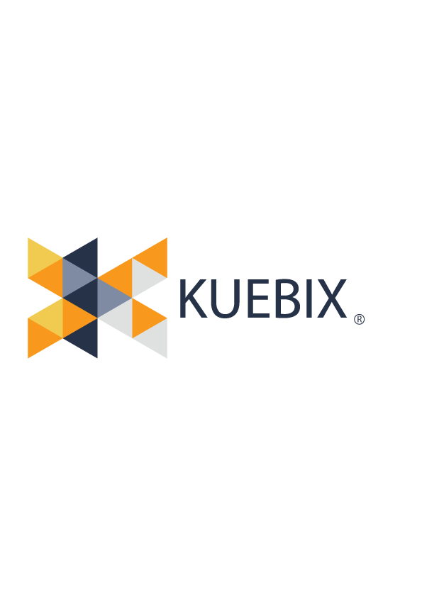 Kuebix Announces New Name And Disruptive Technology