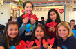 Five Million Students Unite in Kindness