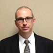 ThunderCat Technology Hires Kurt Steege as Chief Technology Officer