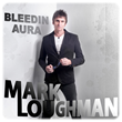 Mark Loughman's 'Bleedin Aura' Pulls Together Top LA Talent for Belated Debut