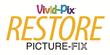 Vivid-Pix Announces RESTORE Photo Software