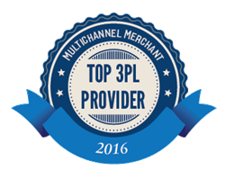 eFulfillment Service Top 3PL