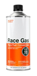 Race Gas Fuel Concentrate