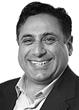 Charlie Jadallah, Board Member, Cardplatforms