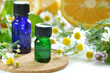 New ZEN BOX Introduced This Week; Subscription Box of Quality Essential Oils are Delivered Monthly.