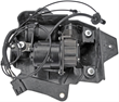 Dorman Air Suspension Compressor for Cadillac DTS, Buick Lucerne